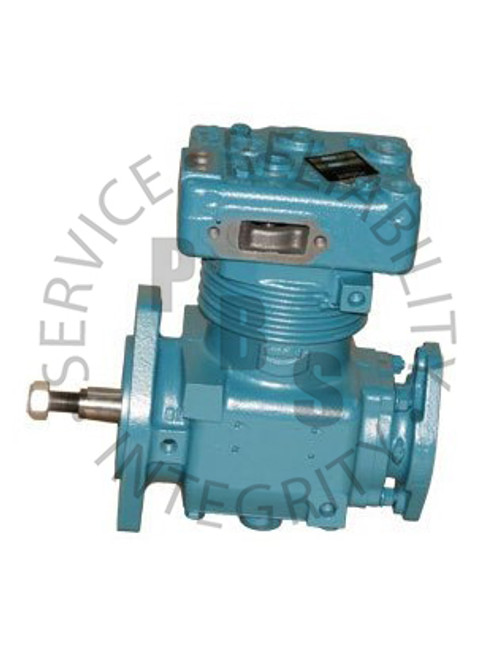 108854X, BX2150, Air Compressor **Call for availability and pricing**