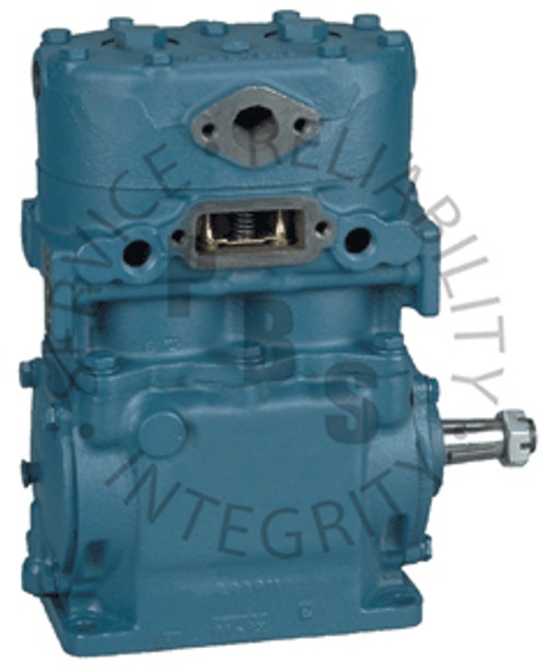 280613X, TF600, Air Compressor **Call for availability and pricing**