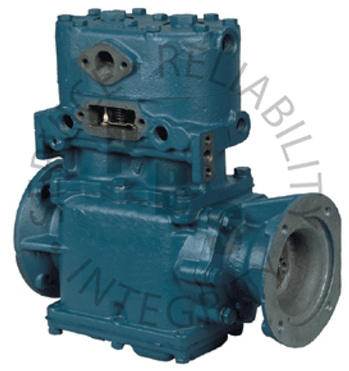 280626X, TF600, Air Compressor **Call for availability and pricing**