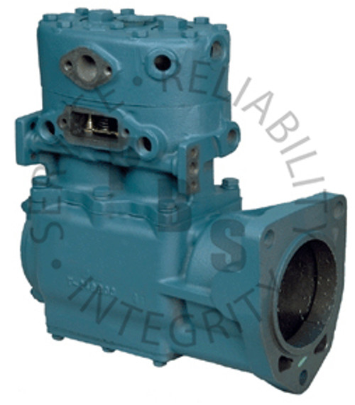 282800X, TF600, Air Compressor **Call for availability and pricing**