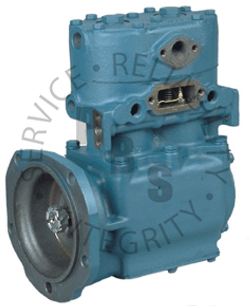 282928X, TF500, Air Compressor **Call for availability and pricing**