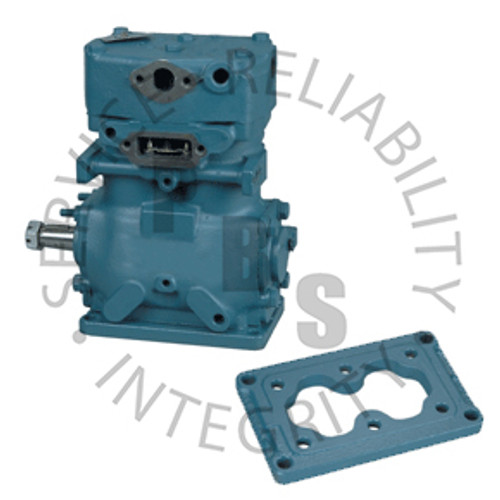 286586X, TF501, Air Compressor **Call for availability and pricing**