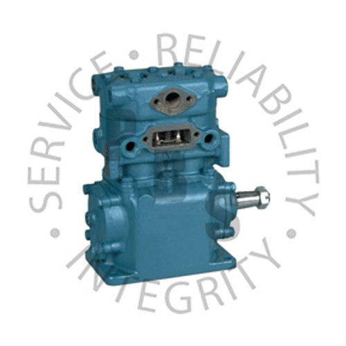 289688X, TF400, Air Compressor **Call for availability and pricing**