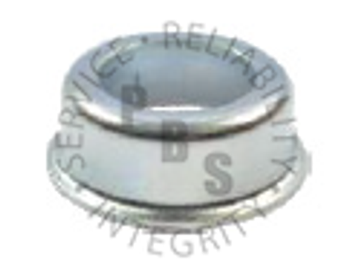 DB22LT09 Air Disc Pin Ring