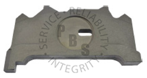 PAN192209 Air Disc Push Plate