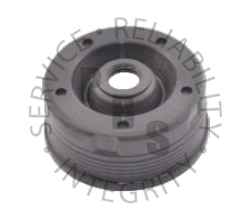PAN192211 Adjuster Seal