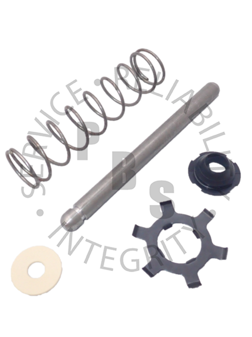 Hydroboost Pushrod Kit - 129496SH-KIT