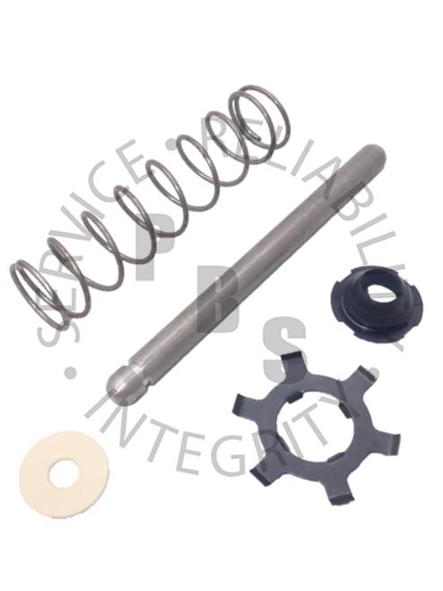 Hydroboost Pushrod Kit - 129496SH-KIT