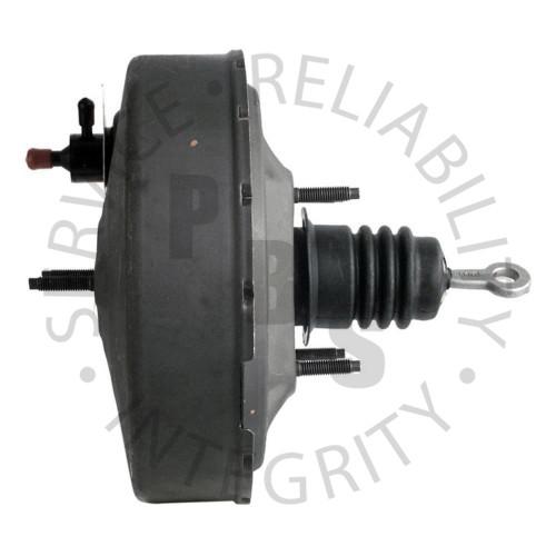 2530046, Power Brake Unit