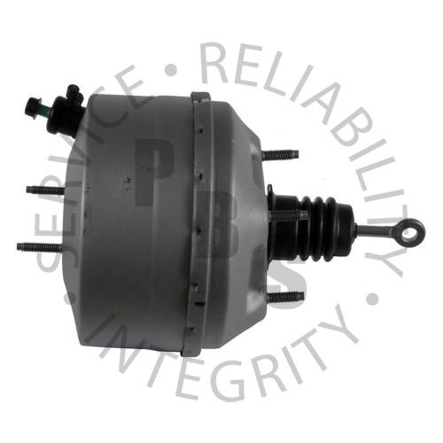 2530565, Power Brake Unit