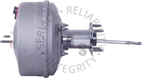 2532690, Power Brake Unit