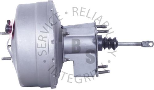 2532955, Power Brake Unit