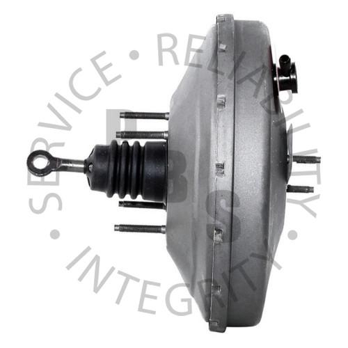2533050, Power Brake Unit