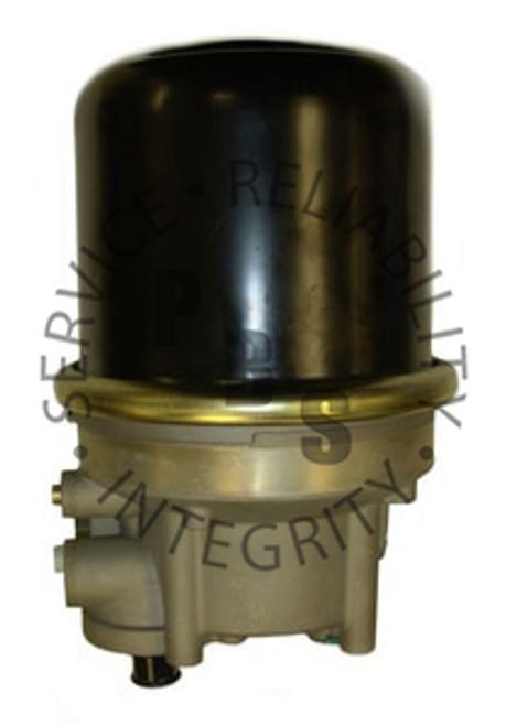 5000709X, Type IP, Bottom Port, (12v 90w), Air Dryer