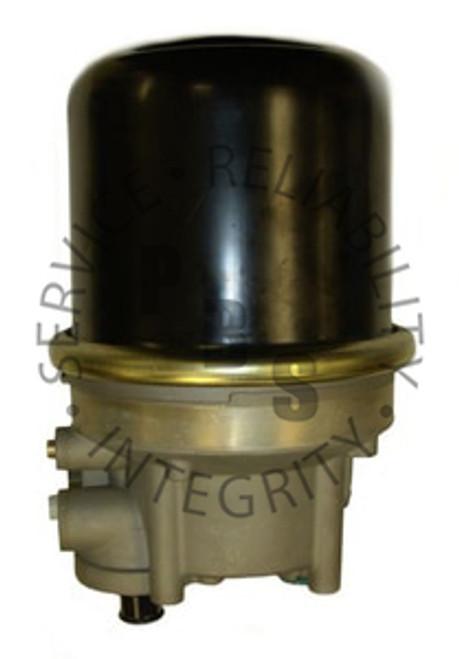 5000710X, Type IP, Side Port, (12v 90w), Air Dryer