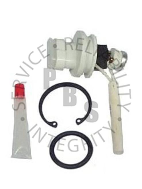 109495G, Type IS, (12v 90w) Heater Kit