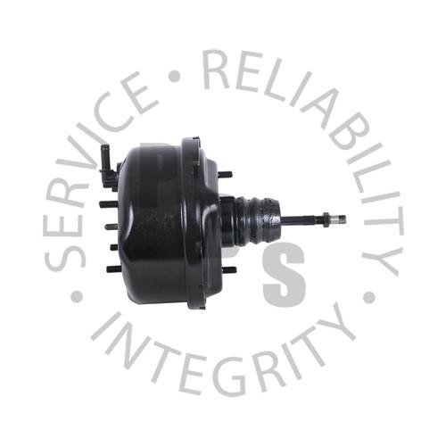 2913876, Power Brake Unit