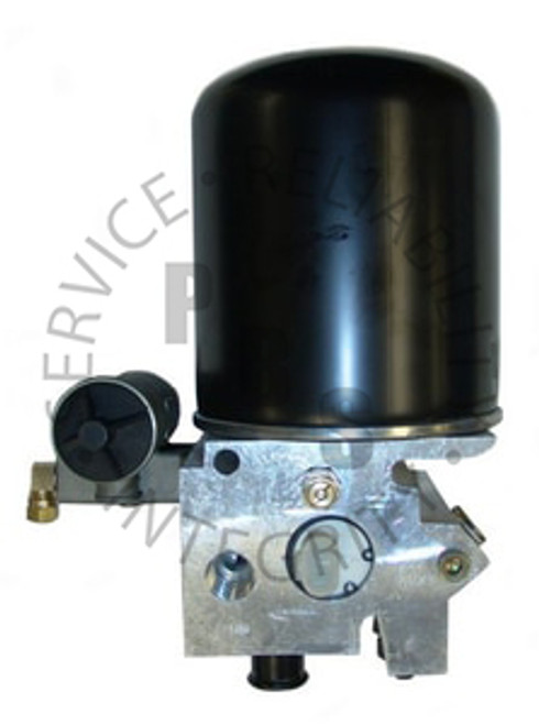 5010696X, Type IS, 3 Line, Air Dryer