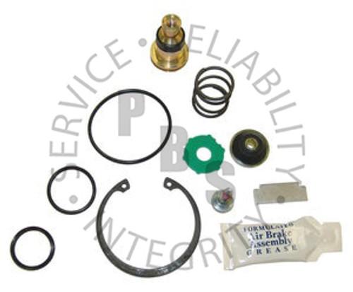 5003547G, Type IS, Purge Valve Maintenance Kit