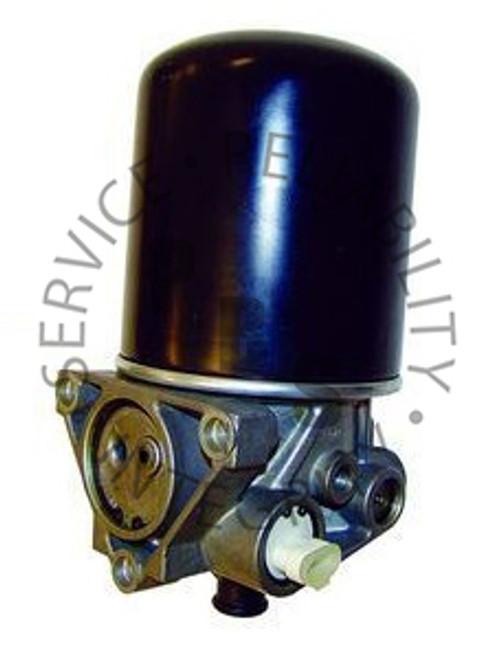 109991X, Type SP, (12v D.C.), Air Dryer