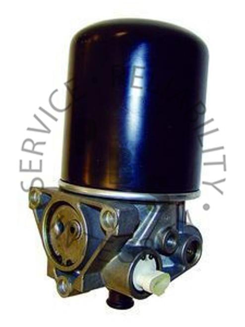109992X, Type SP, (24v D.C.), Air Dryer