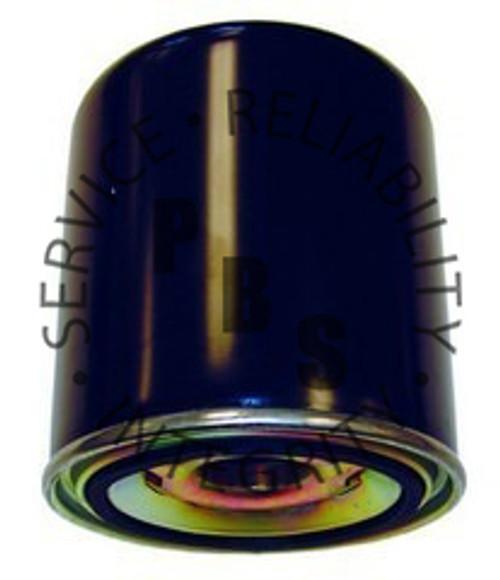 950011G, Type SP, Desiccant Cartridge
