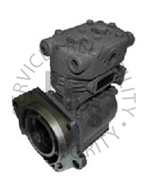 102674X, TF-400, CAT Compressor