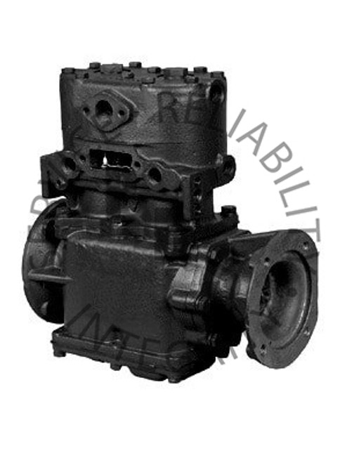 228443X, TF-500, Cummins Compressor **Call for availability and pricing**