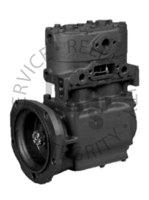 101245X, TF-400, Air Compressor Not Actual Picture **Call for availability and pricing**