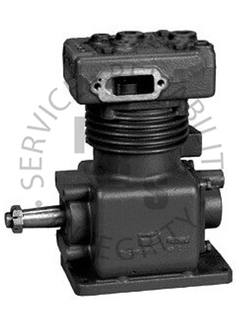 104039X, BX2150, Air Compressor, 4 hole base, end oil **Call for availability and pricing**