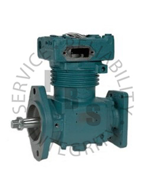 108261X, BX2150, Cummins Compressor, Series B, R.S. **Call for availability and pricing**