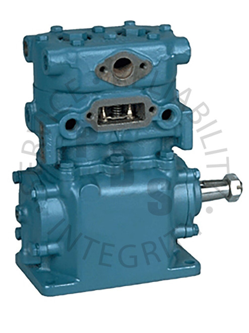 227401X, TF-400, Air Compressor, L.S., B.O. **Call for availability and pricing**