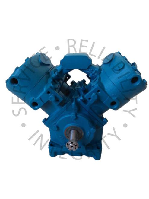 229001X, TF-1000, Air Compressor