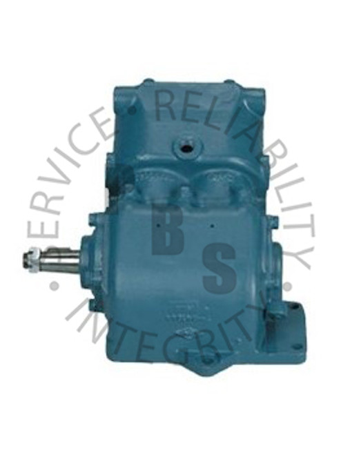 229077X, TF-400, Ford Compressor, R.S., Water Cooled, Slant Mount **Call for availability and pricing**