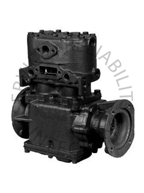229525X, TF-500, Cummins Compressor, L.S.
