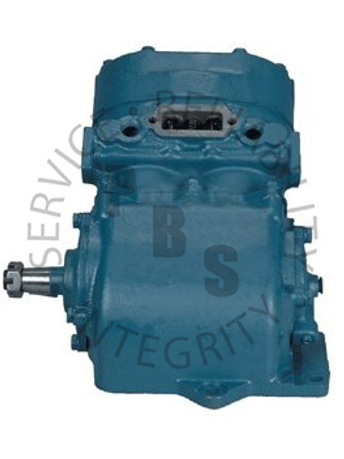 229078X, TF-500, Ford Compressor, R.S., Slant Mount **Call for availability and pricing**