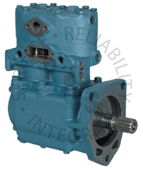 282025X, TF-600, CAT Compressor **Call for availability and pricing**