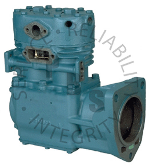 284662X, TF-500, Mack Compressor **Call for availability and pricing**