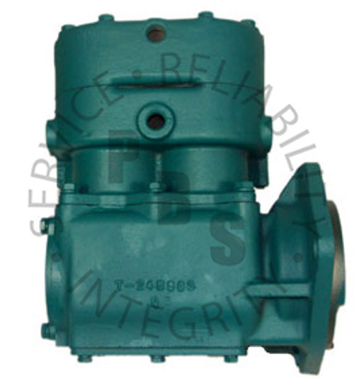 284790X, TF-500, Air Compressor, R.S., Water Cooled Block, 22 tooth fine spline **Call for availability and pricing**