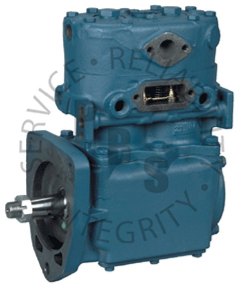 289744X, TF-700, CAT (Mack Style) Compressor, R.S. **Call for availability and pricing**
