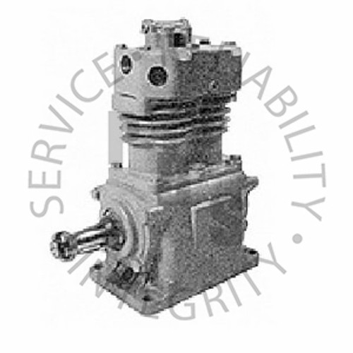 289823X, TF-400, Air Compressor **Call for availability and pricing**