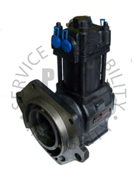 2P8711X, Clayton, CAT Compressor **Call for availability and pricing**