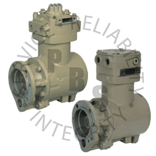 3047440X, SS296, Cummins / Holset Compressor, L10, N14 **Call for availability and pricing**