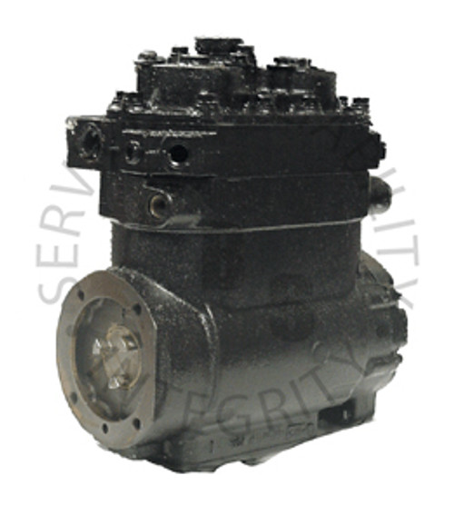 3048680X, ST676, Cummins / Holset Compressor, L10, M11, N14 **Call for availability and pricing**