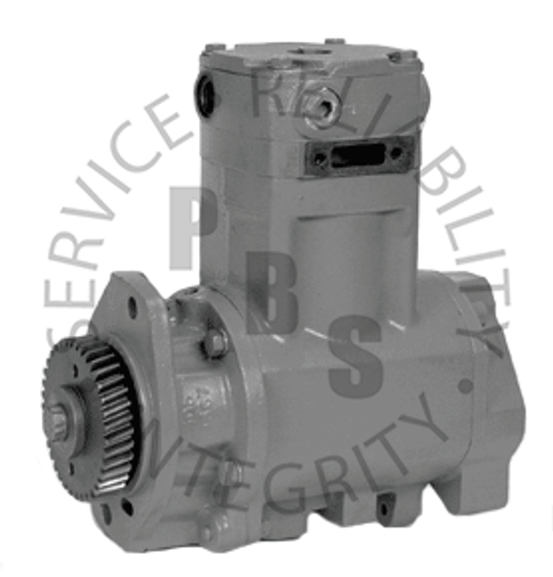 3558122X, HD850, Cummins / Holset Compressor, C Series **Call for availability and pricing**