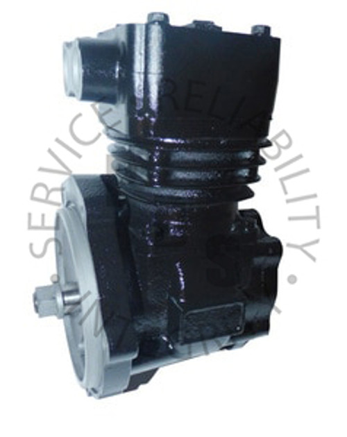 KN7700JX, 292, GM, Isuzu, Compressor **Call for availability and pricing**