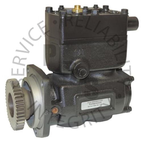 KN365151X, EL365, Midland / Haldex Compressor **Call for availability and pricing**