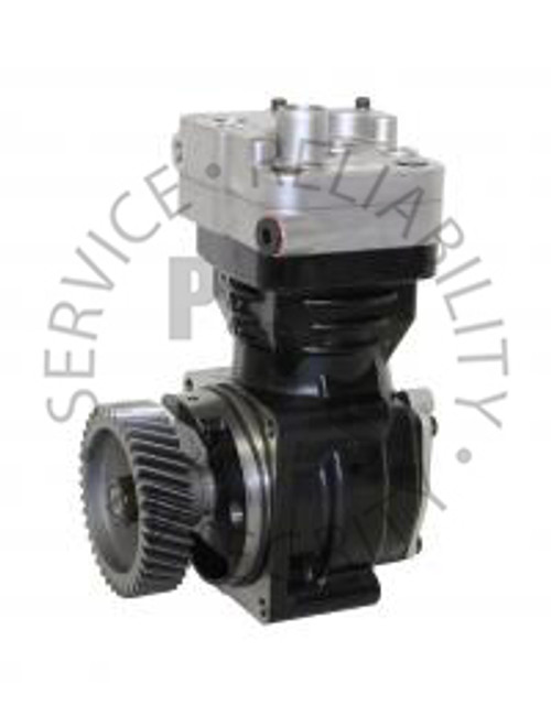 4123520020X, Wabco Compressor, Mercedes, 85MM **Call for availability and pricing**