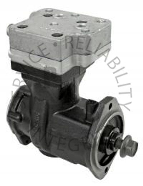 9111530197X, Wabco Compressor