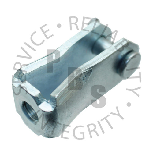 """6772-18, Clevis, Universal, 3/8""""x24"""""""